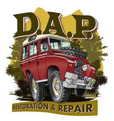 DAP-Land-Rover-Restoration-Vermont