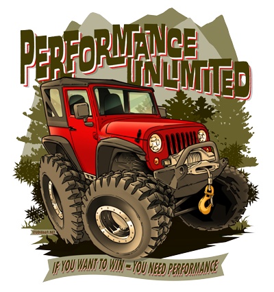 Performance-Unlimited-Custom-Jeep-Build