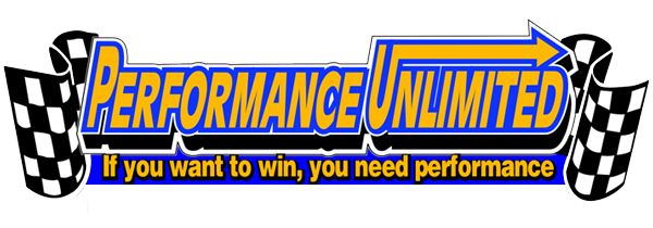 Performance-Unlimited-Vermont-Jeep-and-Land-Rover
